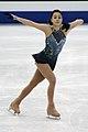 2012 WFSC 05d 093 Kwak Min-Jeong.JPG