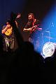 2013-08-24 Django 3000 at Chiemsee Reggae Summer '13 BT0A2400.jpg