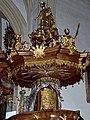 2013.10.19 - Ybbs an der Donau - Pfarrkirche hl. Laurentius - 30.jpg