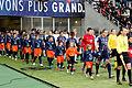 20130113 - PSG-Montpellier 019.jpg