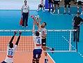 20130330 - Vendée Volley-Ball Club Herbretais - Foyer Laïque Saint-Quentin Volley-Ball - 113.jpg