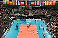 20130908 Volleyball EM 2013 Spiel Dt-Türkei by Olaf KosinskyDSC 0203.JPG