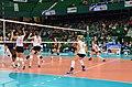 20130908 Volleyball EM 2013 by Olaf Kosinsky-0496.jpg