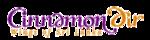 20131113022516Cinnamon Air logo.png