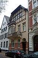 2013 11 01 Krefeld Stadtgarten 7 (Denkmal 313).jpg