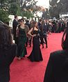 2013 Golden Globe Awards (8378770523).jpg