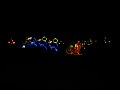 2013 Holiday Fantasy in Lights - panoramio (9).jpg