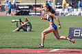 2013 IPC Athletics World Championships - 26072013 - Anais Jaron of France during the women's Long jump - T37-38 1.jpg
