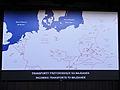 2013 The State Museum KL Majdanek - 39.jpg