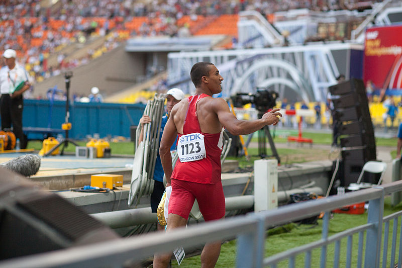 File:2013 World Championships in Athletics (August, 10) by Dmitry Rozhkov 45.jpg