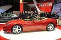 2014-03-04 Geneva Motor Show 1458.JPG
