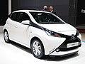 2014-03-04 Geneva Motor Show 1468.JPG