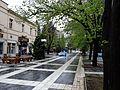 2014-04-17 08-22-24 Soko Banja.jpg