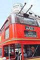 2014-Year-of-the-Bus-Cavalcade--DSCF1533 (14294198908).jpg