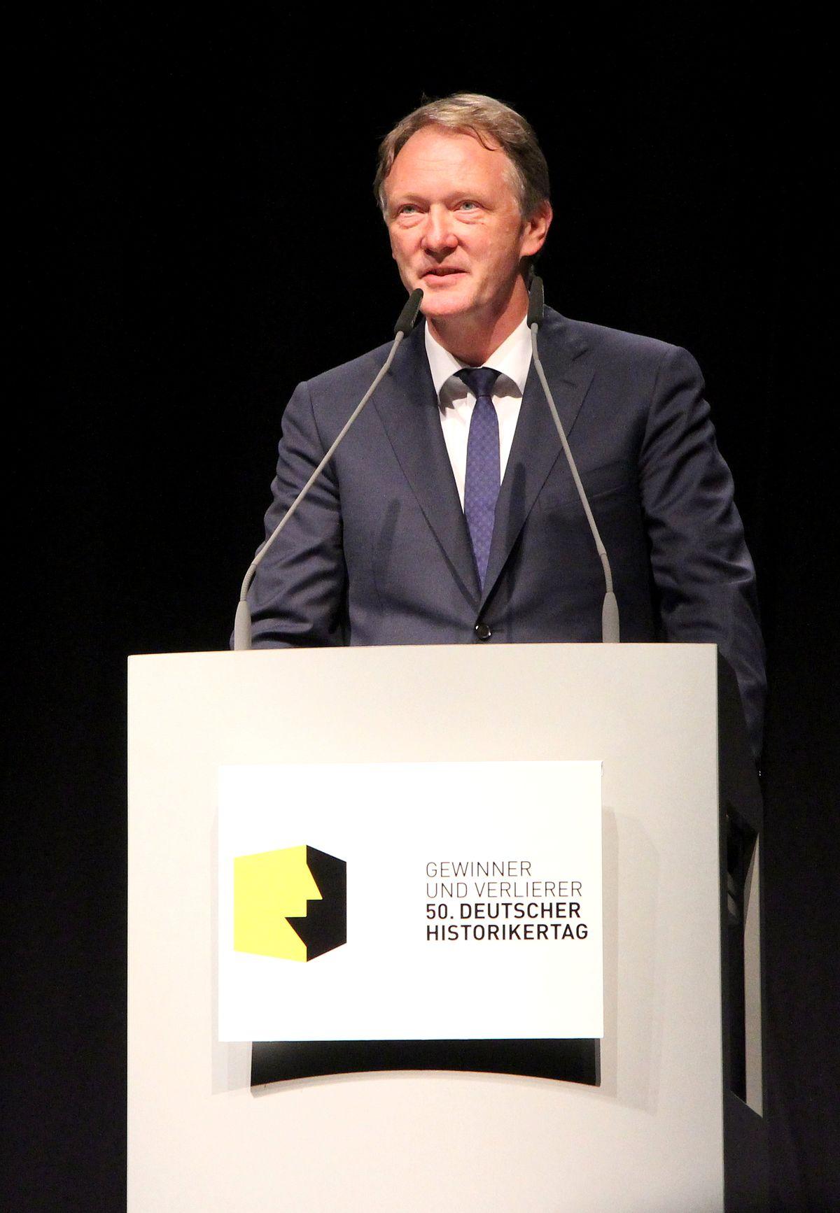 Martin Schulze Wessel
