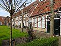 20140414 Anthony gasthuis Groningen.jpg