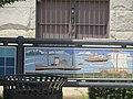 20140526 48 NJ Transit River Line @ Riverside (16771295880).jpg