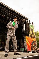 20140530 Dortmund RuhrRaggaeSummer 0028.jpg