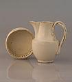 20140708 Radkersburg - Ceramic jugs - H3693.jpg