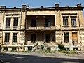 20140816 București 038.jpg