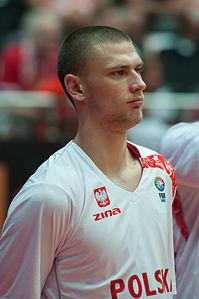20140817 Basketball Österreich Polen 0365.jpg