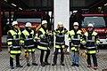 20140929Freiwillige Feuerwehr Harthof103.jpg