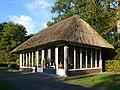 20141007 Vm Aula Begraafplaats De Eswal Vries Dr NL.jpg