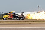 20141025 Shockwave Truck Alliance Air Show 2014-9.jpg