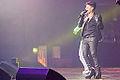 2014333212708 2014-11-29 Sunshine Live - Die 90er Live on Stage - Sven - 1D X - 0247 - DV3P5246 mod.jpg