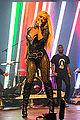2014333230013 2014-11-29 Sunshine Live - Die 90er Live on Stage - Sven - 1D X - 0753 - DV3P5752 mod.jpg