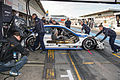 2014 DTM HockenheimringII Maxime Martin by 2eight DSC6654.jpg