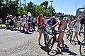 2014 Fremont Solstice parade 087 (14332131229).jpg