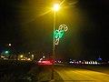2014 Holiday Fantasy in Lights - panoramio (1).jpg