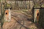 2014 Kłodzko, fort na Owczej Górze 11.JPG