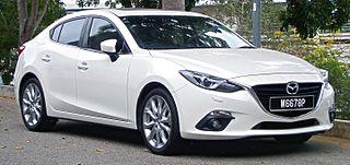 Мазда 3. Mazda 3. мазда, авто