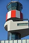 2014 at Rotterdam The Hague Airport 01.jpg