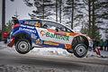 2014 rally sweden by 2eight dsc6948.jpg