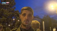 File:2015-05-02 Гиви о погибших в Одессе и возмездии; Эксклюзив.webm