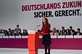 2015-12 Aydan Özoğuzl SPD Bundesparteitag by Olaf Kosinsky-145.jpg