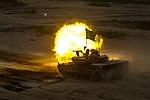 2015.8.20 2015년 통합화력 격멸훈련 Integrated fire training 2015 - 22792612695.jpg