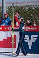 20150201 1232 Skispringen Hinzenbach 8180.jpg