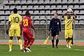 20150331 Mali vs Ghana 077.jpg