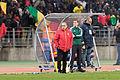 20150331 Mali vs Ghana 223.jpg