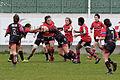 20150404 Bobigny vs Rennes 103.jpg