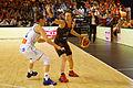 20150502 Lattes-Montpellier vs Bourges 130.jpg