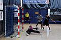 20150523 Sporting Club de Paris vs Kremlin-Bicêtre United 67.jpg