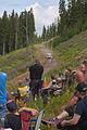 2015 Rally Finland SS5 Himos 1 27.jpg