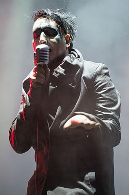 2015 RiP Marilyn Manson - by 2eight - DSC7281.jpg