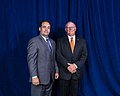 2015 Secretary's Awards (20131401849).jpg