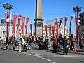 2015 Victory Day in Saint Petersburg 07.jpg